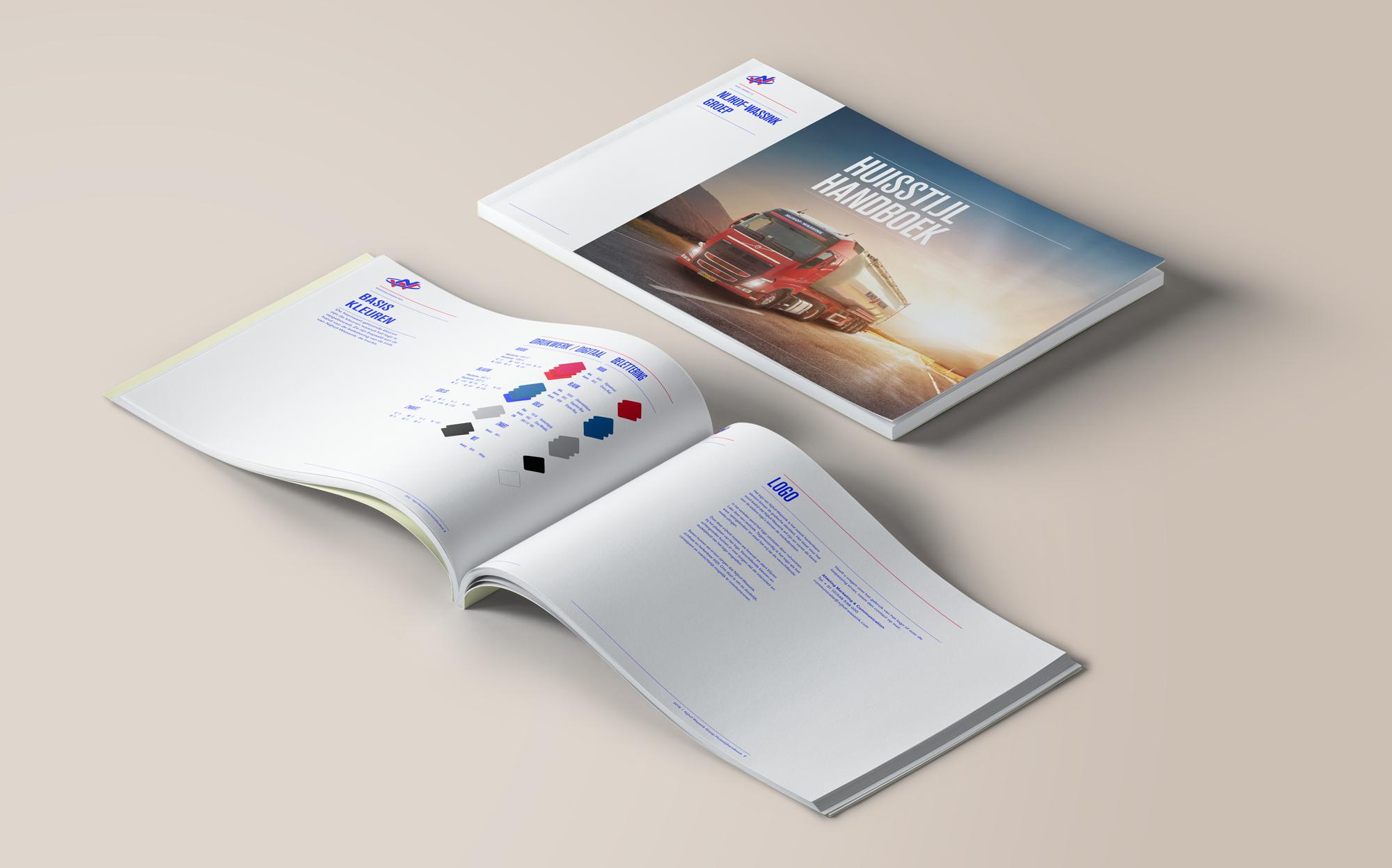 huisstijlhandboek_lager